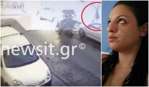 Δώρα Ζέμπερη: Τα χτυπήματα στο πρόσωπο – Το ενδεχόμενο ο δολοφόνος να είναι γυναίκα