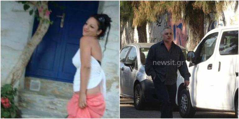 Δώρα Ζέμπερη – Νέα τροπή στην άγρια δολοφονία δίνει ο πατέρας της! | Newsit.gr