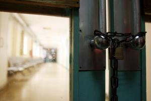 Γιατροί ΕΟΠΥΥ: Επίσχεση εργασίας την Παρασκευή