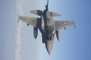 Εκσυγχρονισμός F-16: Ποιος είναι ο στόχος του προγράμματος
