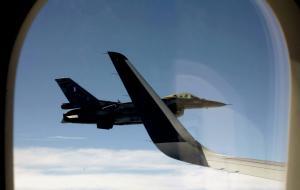 F16: Οι Θεσμοί έχουν… απορίες!