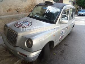 Αυτό είναι το Fake Taxi – Το ταξί των οργίων ήρθε στην Αθήνα