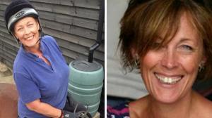 Μητέρα με καρκίνο του μαστού πέθανε από αλκοόλ στην Ελλάδα