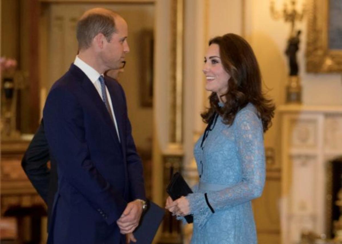 Kate Middleton: Διχάζει η εμφάνισή της μετά την ανακοίνωση της 3ης εγκυμοσύνης! | Newsit.gr