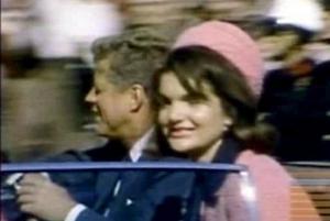 Δολοφονία Κένεντι: Οι φόβοι των Σοβιετικών και η προειδοποίηση για Μέριλιν Μονρόε