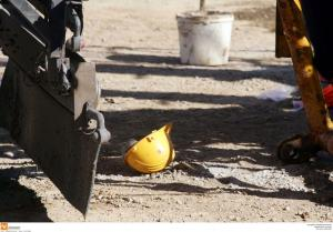 Λασίθι: Νεκρός εργάτης μετά από ηλεκτροπληξία – Στο νοσοκομείο άλλοι δύο