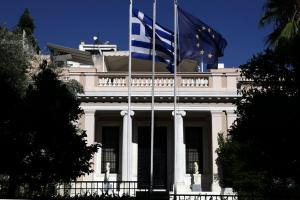 Προετοιμασία για το ταξίδι Τσίπρα στις ΗΠΑ – Συνεδρίασε η Διυπουργική για τις επενδύσεις