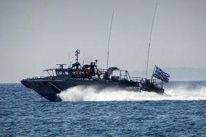 Ηράκλειο: Από το πλοίο στο νοσοκομείο – Ναυτικός ένιωσε αδιαθεσία εν πλω