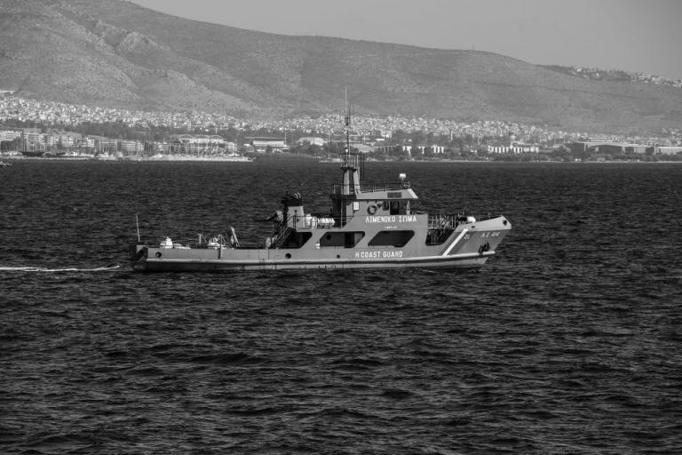Βρέθηκε σορός σε βράχια στο νησί Φλέβες!   Newsit.gr