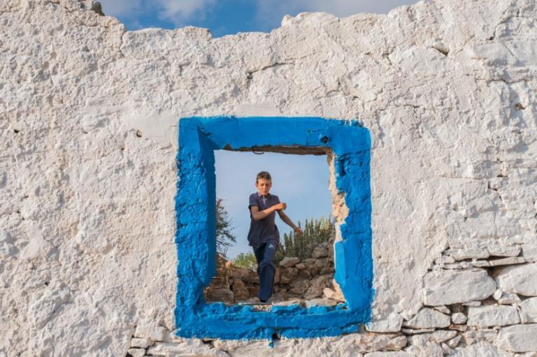 Οι «Μικροί Ήρωες» της Stoiximan   Newsit.gr