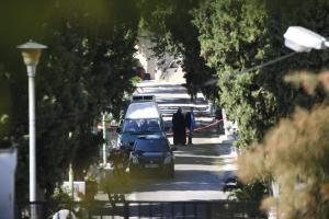 Δώρα Ζέμπερη: Ο άνθρωπος που είδε τον δολοφόνο – Το κλειδί στις έρευνες των αστυνομικών