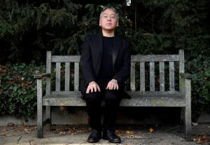 Νόμπελ Λογοτεχνίας: Οι Ιάπωνες δεν ήξεραν τον Καζούο Ισιγκούρο!