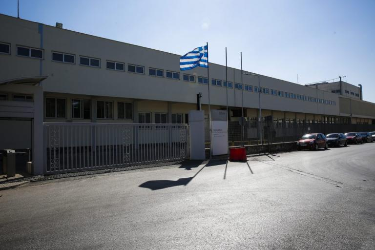 """Οργή για το λουκέτο στο εργοστάσιο Πίτσος – """"Οι Γερμανοί μας εξαπάτησαν""""   Newsit.gr"""