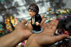 Πουτζδεμόν: Έδωσε… στίγμα μέσω δικηγόρου – «Ναι, είναι στο Βέλγιο»