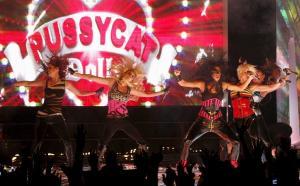 "Pussycat Dolls: Βιτρίνα σε ""κύκλωμα πορνείας"" – ""Μας πάσαραν ο ένας στον άλλο"""