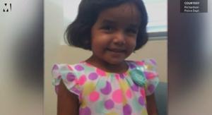 Θρήνος για 3χρονο κοριτσάκι – Η τιμωρία έφερε τον θάνατο
