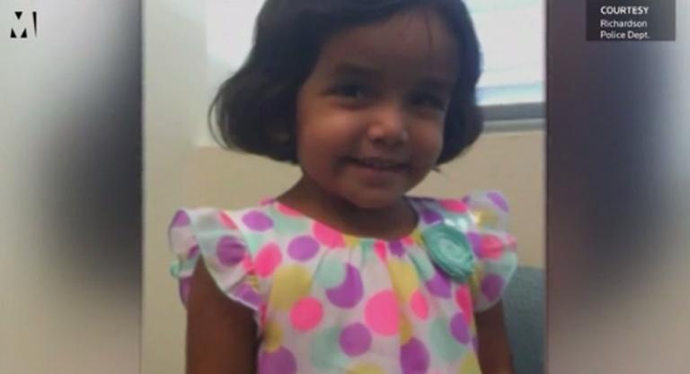 Θρήνος για 3χρονο κοριτσάκι – Η τιμωρία έφερε τον θάνατο | Newsit.gr