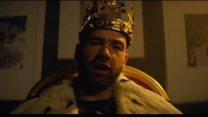 Επικό βίντεο από Euroleague! «Βασιλιάς» ο Σπανούλης, κραυγή ο Σίνγκλετον [vid]