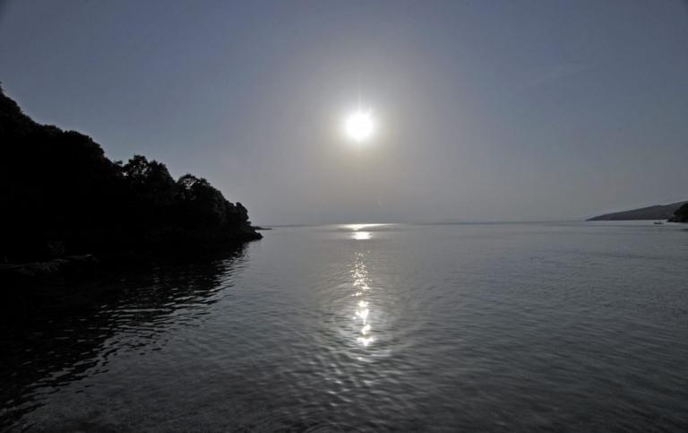 Καιρός: Ψηλά ο υδράργυρος και την Πέμπτη! | Newsit.gr