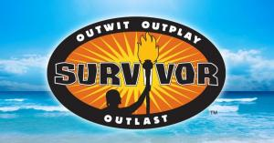 Η απόφαση που πήρε ο ΣΚΑΪ για το Survivor και η «απάντηση» του ΑΝΤ1