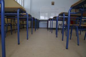 Δασκάλα – βασανίστρια – Άνοιξαν στόματα στον Άλιμο – Τέθηκε σε διαθεσιμότητα