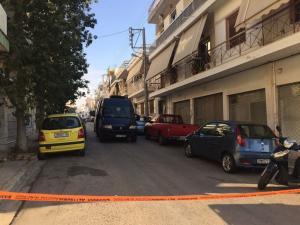 Συμβόλαιο θανάτου η εκτέλεση του ζευγαριού στο Περιστέρι! Αδίστακτοι κακοποιοί αναλάμβαναν συμβόλαια