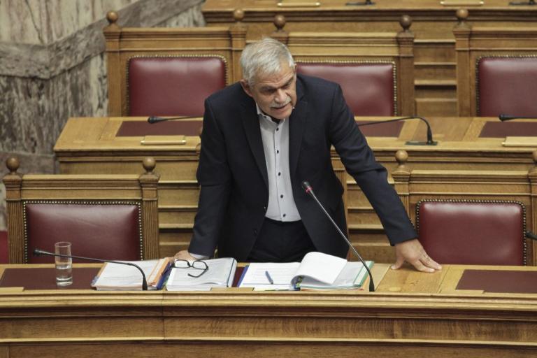 Δολοφονία Ζαφειρόπουλου – Τόσκας: Με καλό ρυθμό οι έρευνες | Newsit.gr
