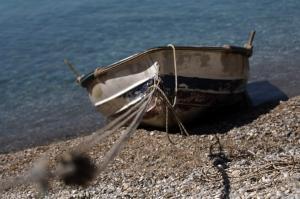 Κόρινθος: Πήγε για ψάρεμα με τον αδελφό του και κατέληξε νεκρός!