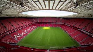 Το «San Mames» καλύτερο γήπεδο στον κόσμο το 2017