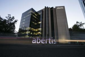 «Αδειάζει» από εταιρείες η Καταλονία – Σκέψεις αποχώρησης και από την Abertis