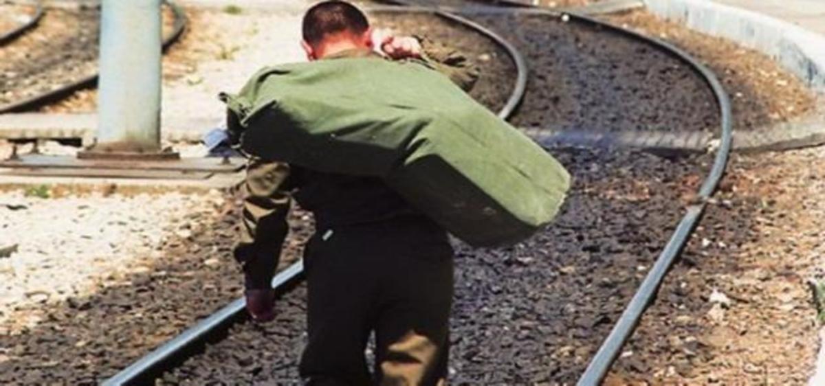 Κατάταξη: Ποιες είναι οι προβλεπόμενες άδειες για το Στρατό Ξηράς | Newsit.gr