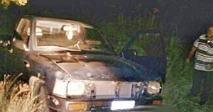 Ιεράπετρα: Σοκάρει ο θάνατος οδηγού – Η μοιραία παράλειψη που του στοίχισε τη ζωή [pics]