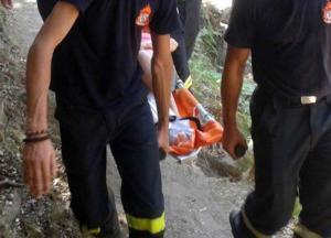 Λάρισα: Βρήκε τραγικό θάνατο πέφτοντας σε βόθρο
