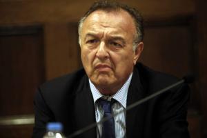 Το σχόλιο του πρόεδρου ΔΣΑ για δολοφονία Μιχάλη Ζαφειρόπουλου