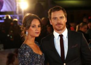 Ο εναλλακτικός γάμος του διάσημου ζευγαριού του Hollywood! [pics]