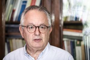 Εκλογές στην Κεντροαριστερά: Υπάρχει ενδεχόμενο αναβολής
