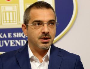 Αλβανία: Εμπλοκή πρώην υπουργού σε κύκλωμα ναρκωτικών – Διπλή παρέμβαση από ΗΠΑ