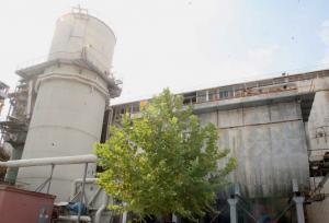 Θεσσαλονίκη: Εντός των επόμενων ημερών ανακοινώνεται το Δ.Σ. στην Ελληνική Βιομηχανία Ζάχαρης