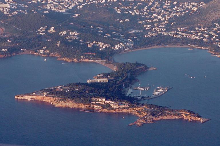 Πράσινο φως στην επένδυση του Αστέρα Βουλιαγμένης | Newsit.gr
