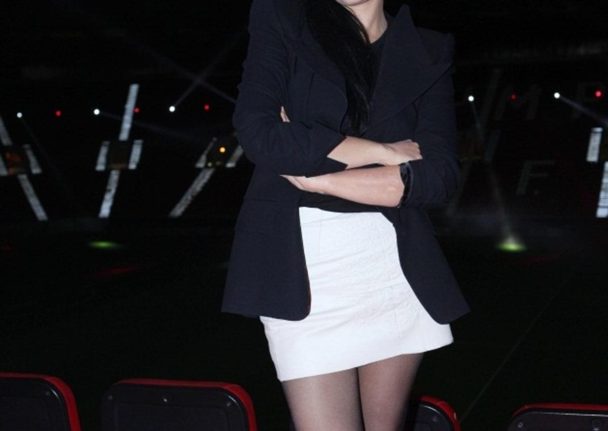 Ελληνίδα παρουσιάστρια παντρεύτηκε και δεν το έμαθε κανείς!   Newsit.gr
