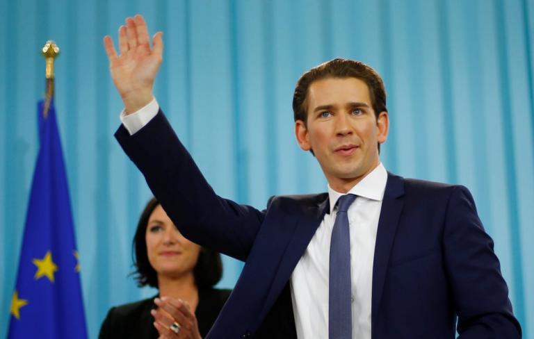 Αυτοί είναι οι νεότεροι ηγέτες στον κόσμο – Ποιος έχει το ρεκόρ | Newsit.gr