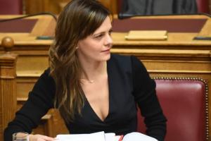 Τον Νοέμβριο η ρύθμιση για τις 120 δόσεις με κούρεμα προσαυξήσεων για χρέη στα Ταμεία