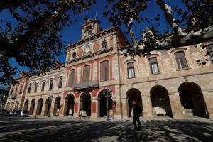 Νεκρή πόλη η Βαρκελώνη – Καταποντίζεται ο τουρισμός – Ακυρώσεις κρατήσεων