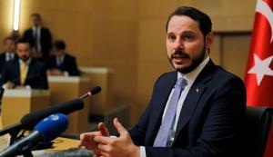 Spiegel: Γερμανικές πιέσεις στην Τουρκία να προσφύγει στο ΔΝΤ