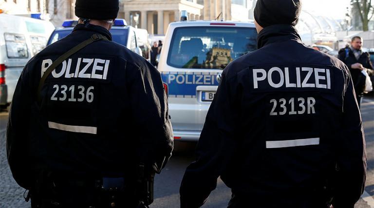 Επίθεση με μαχαίρι στο Μόναχο! «Πολλοί τραυματίες» | Newsit.gr