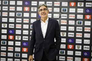 Euroleague: Νέο «όχι» στη FIBA!