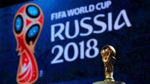 Μπαράζ Μουντιάλ: Η αντίπαλος της Εθνικής… έρχεται