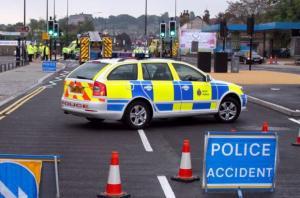 Νόμος τα ισόβια για πρόκληση θανατηφόρου δυστυχήματος στη Βρετανία