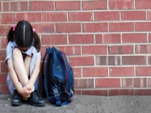 Λάρισα: Πατέρας καταγγέλλει την δασκάλα για bullying στην κόρη του!