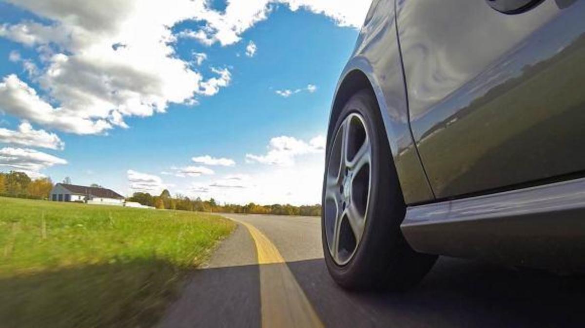 Ποια μάρκα αυτοκινήτων είναι η πιο αξιόπιστη; [vid] | Newsit.gr